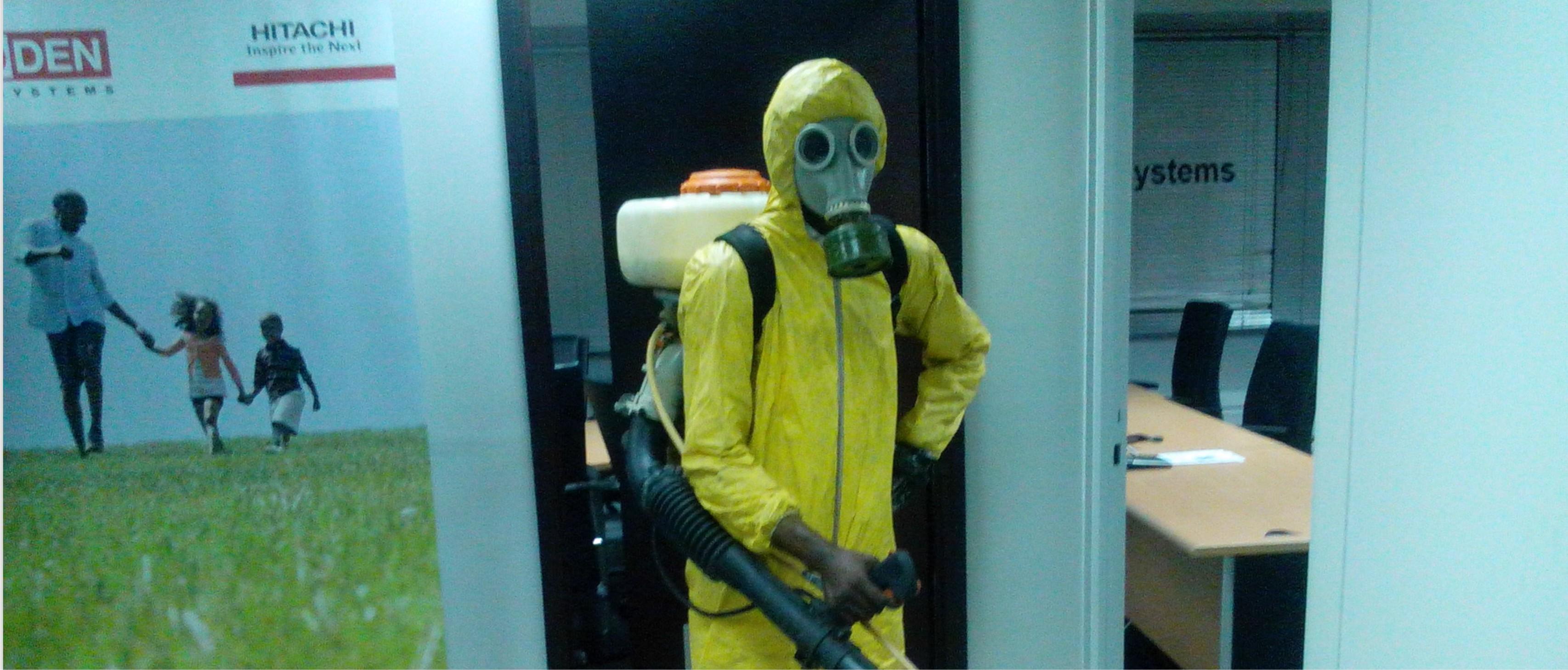 Pest-control-header-1