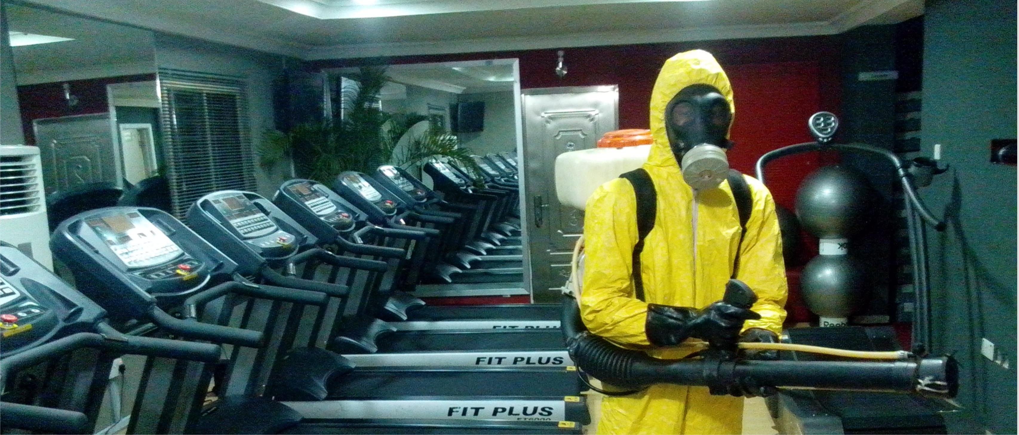 pest-control-company4