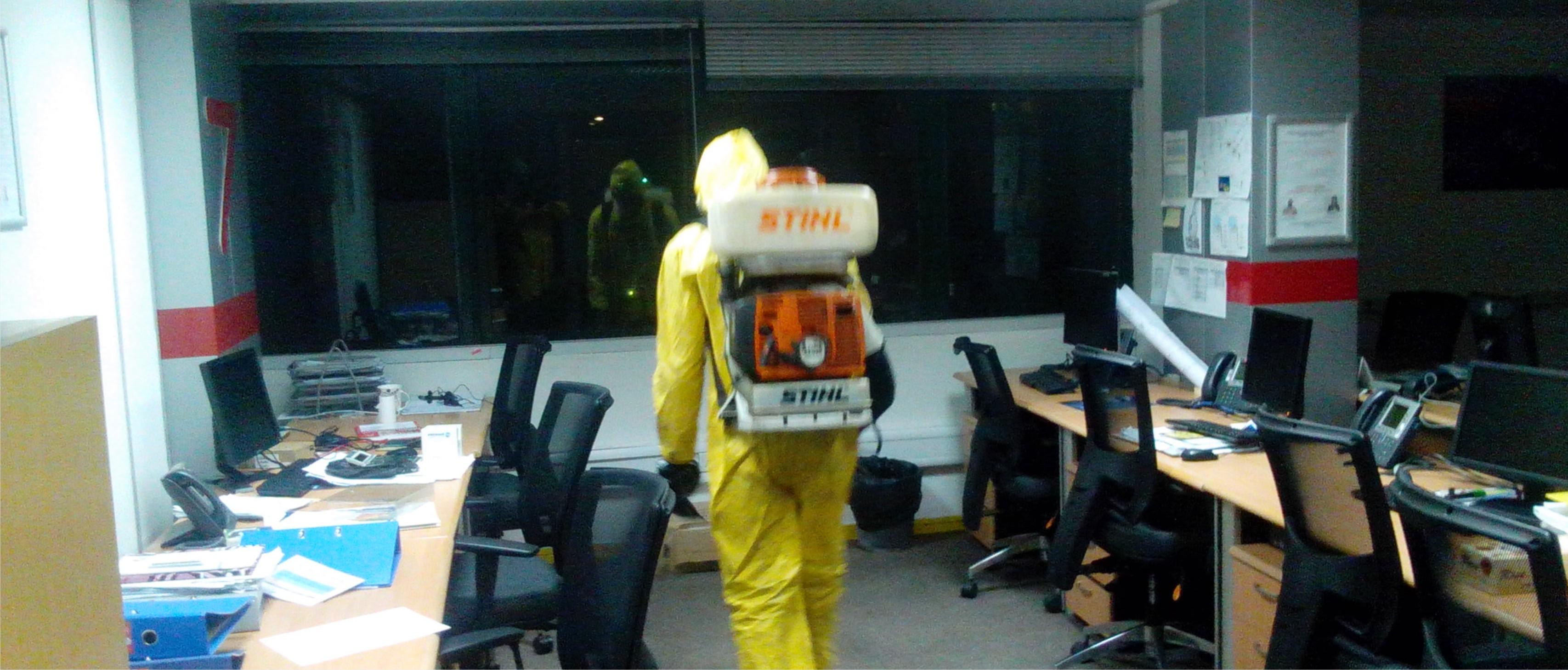 pest-control-expert-nigeria