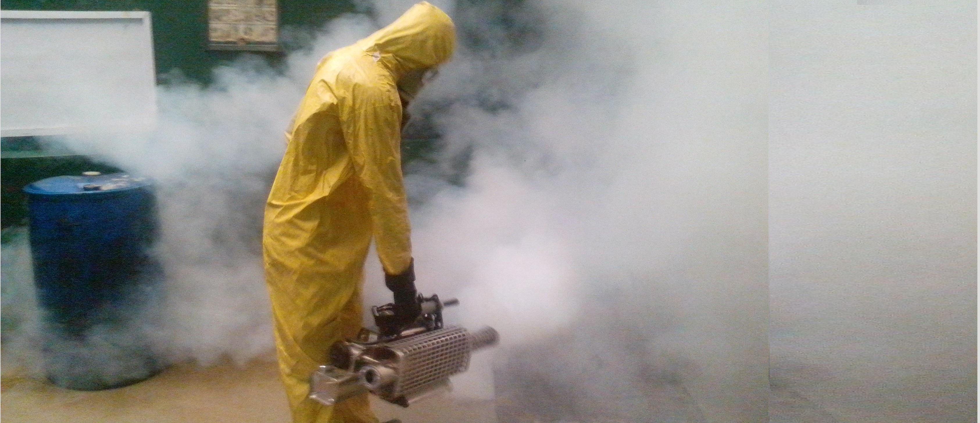 pest-control-nigeria-3