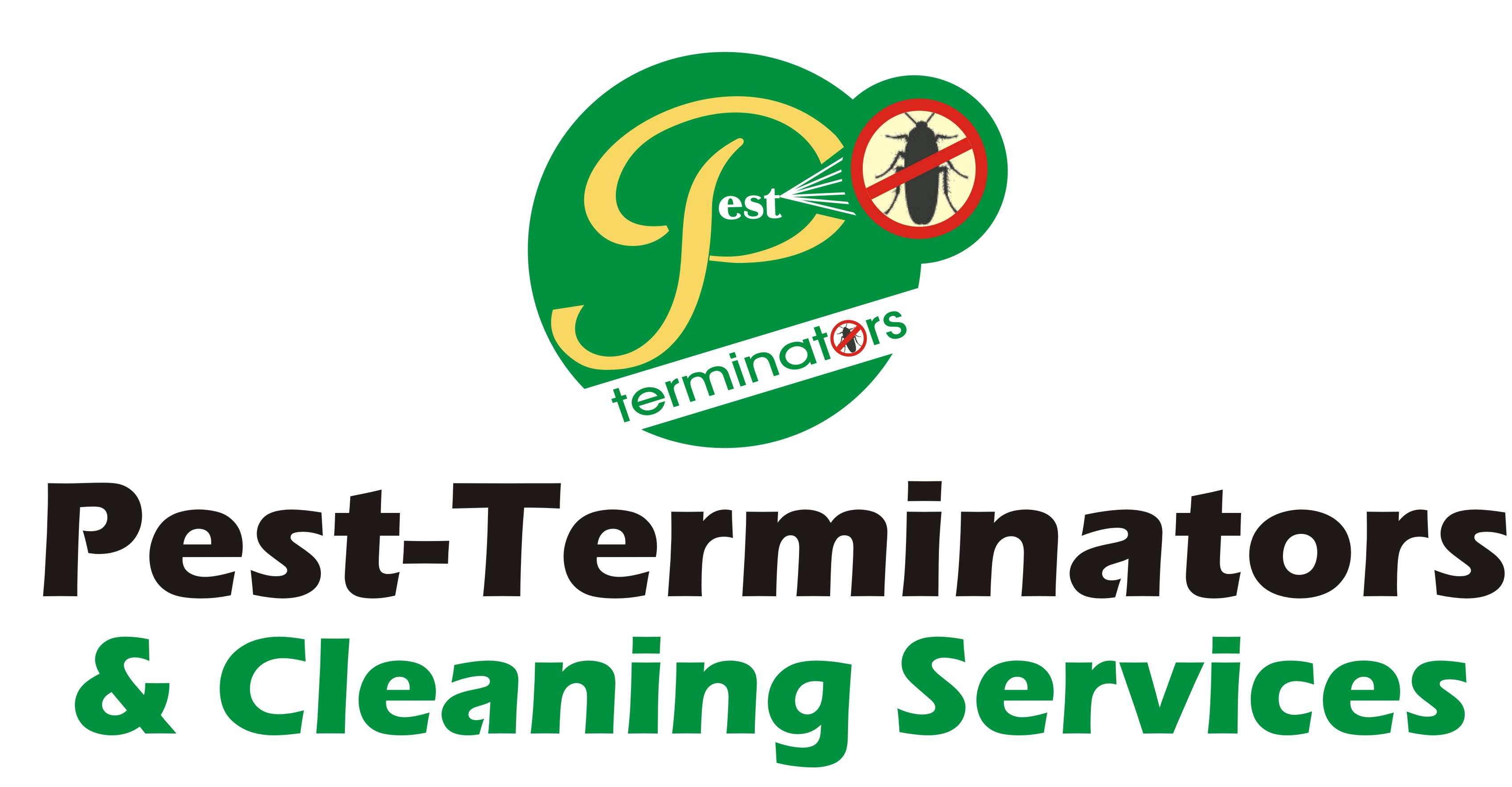 Pest Terminators And Cleaning Services,Lagos, Nigeria
